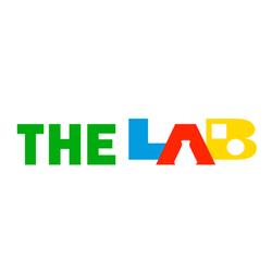 The Lab_Prancheta 1