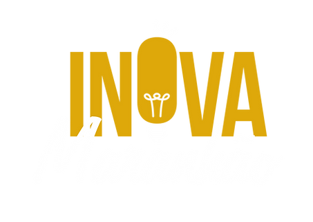 inova_Prancheta 1.png