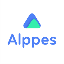 Alppes_Prancheta 1