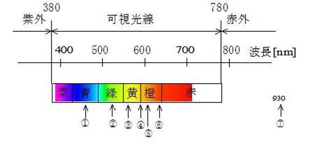 1351830139.jpg