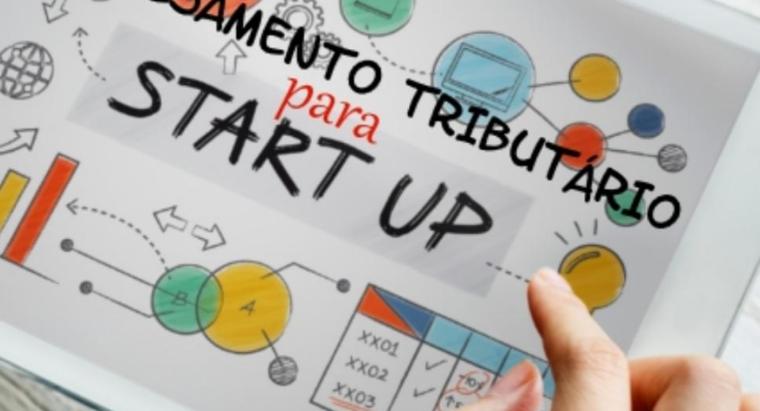 Planejamento Tributário para Startups