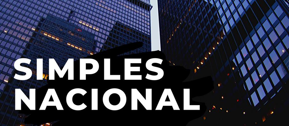 Conheça as mudanças da apuração e datas de recolhimento de tributos do Simples Nacional