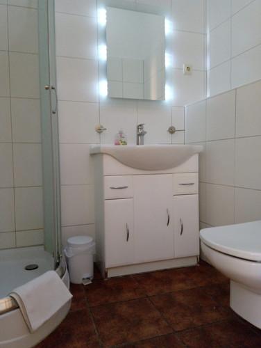 WC Duschbad.jpg