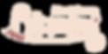 ニセコ生トマトのミートソースの移動販売カフェピキニニ
