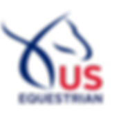 US_Equestrian_Logo_Full_Color.png