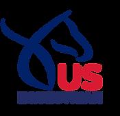 US_Equestrian_Logo_Full_Color.png