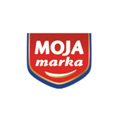 MOJA.png