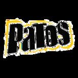 patos.png