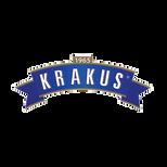 KRAKUS.png