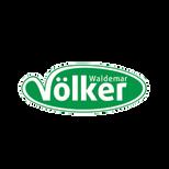 VOLKER.png