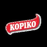 KOPIKO.png