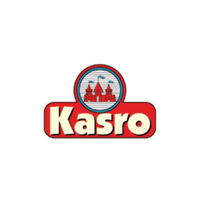 KASRO.png