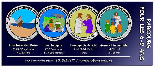 Catéchèse 6-9-ans-PUB.png
