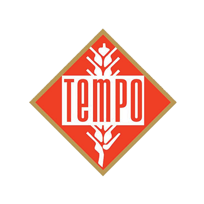 tempo.png