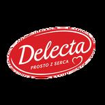 DELECTA.png