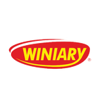 WINIARY.png