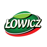 LOWICZ.png