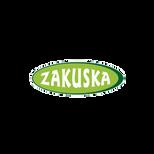 ZAKUSKA.png