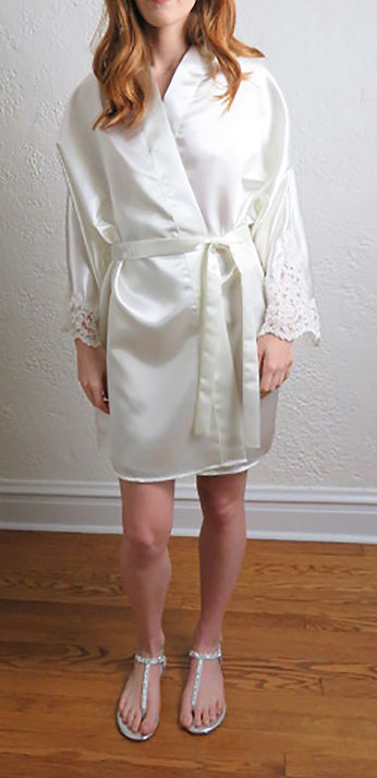 bridal robe 24.jpg