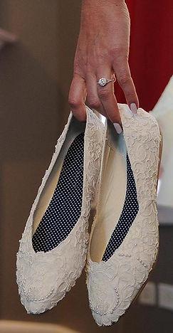 wedding custom shoes2.jpg