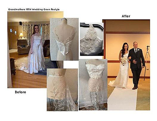 JamieC_wedding gown.jpg