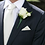 Thumbnail: Pocket Square