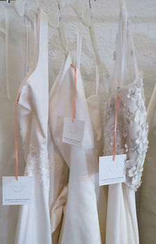Suzanne Anderson Couture Styles