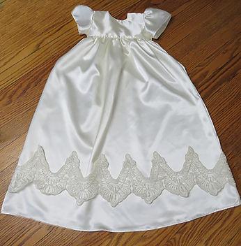 christening gown 2.jpg