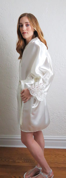 sideview robe.jpg