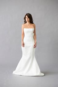 Style Ariel Wedding Gown