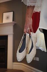 Tami Sears shoes.jpg