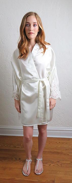 bridal robe 2.jpg