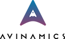 Avinamics - Logo 4000px.png