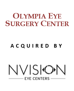 Olympia Eye Surgery Center Transaction.p