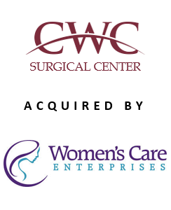 CWC Surgical Center.png