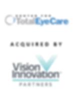 Center for Total Eye Care Transaction.pn