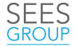 SEES Group Logo.png