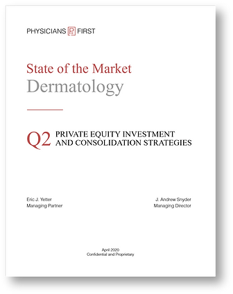 Derm Q2 State of Market Cover Shadow.png