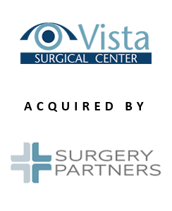 Vista Surgical Center Transaction.png
