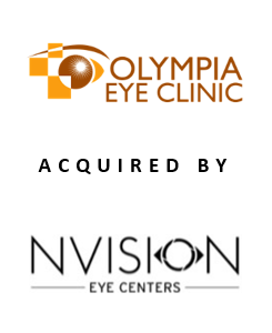 Olympia Eye Clinic Transaction.png