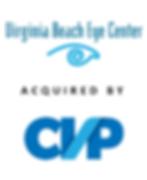 Virginia Beach Eye Center Transaction.pn