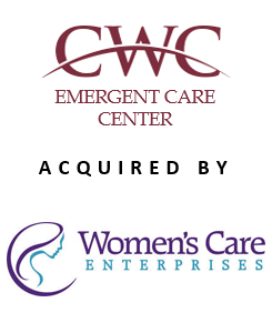 CWC Emergent Center.png