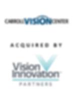 Carrol Vision Center Transaction.png