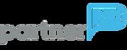 PartnerMD Logo.png