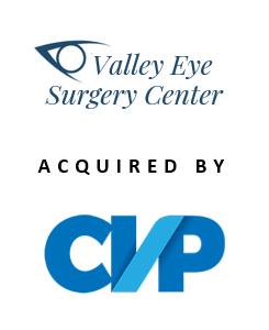 Valley Eye ASC.png