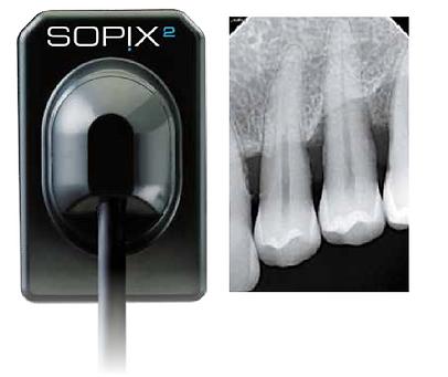 SOPIX.png