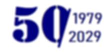 Logo anniversaire.png