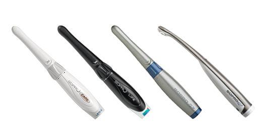 Logiciel dentaire AgathaSeven 3D CCAM Télétransmission Dentiste