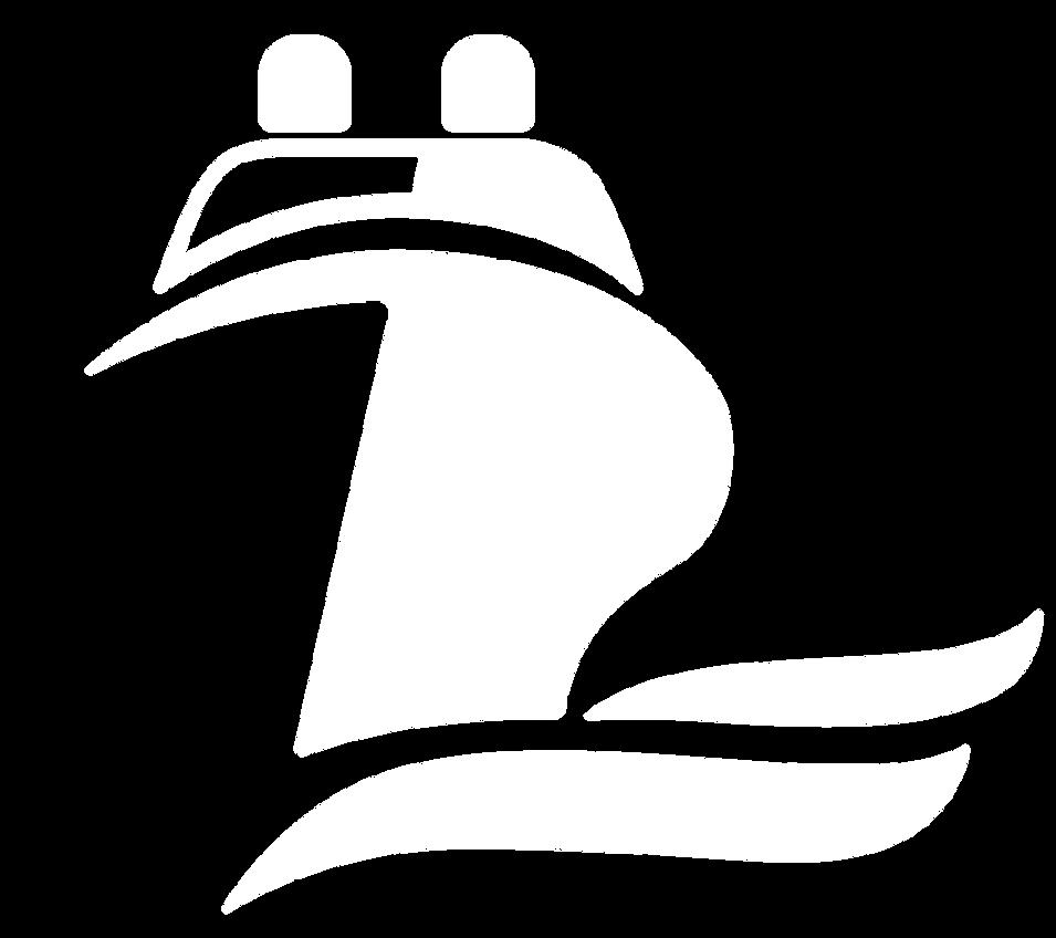 logo-sentyacht-nautica-yates-lujo-por-ma