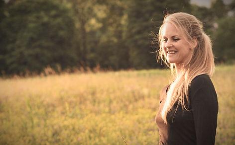Katharina Kirchner Yoga Psychologie